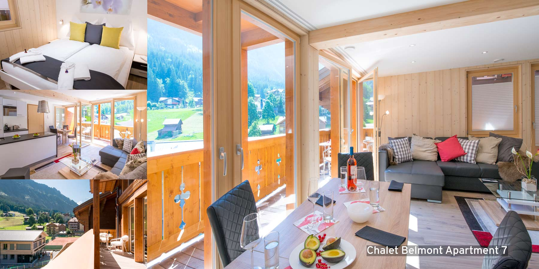 chalet-belmont-apartment-7