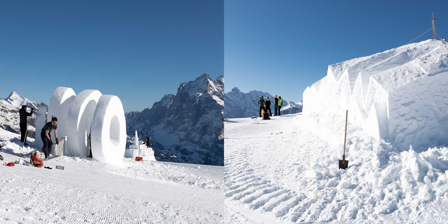 männlichen-snow-festival