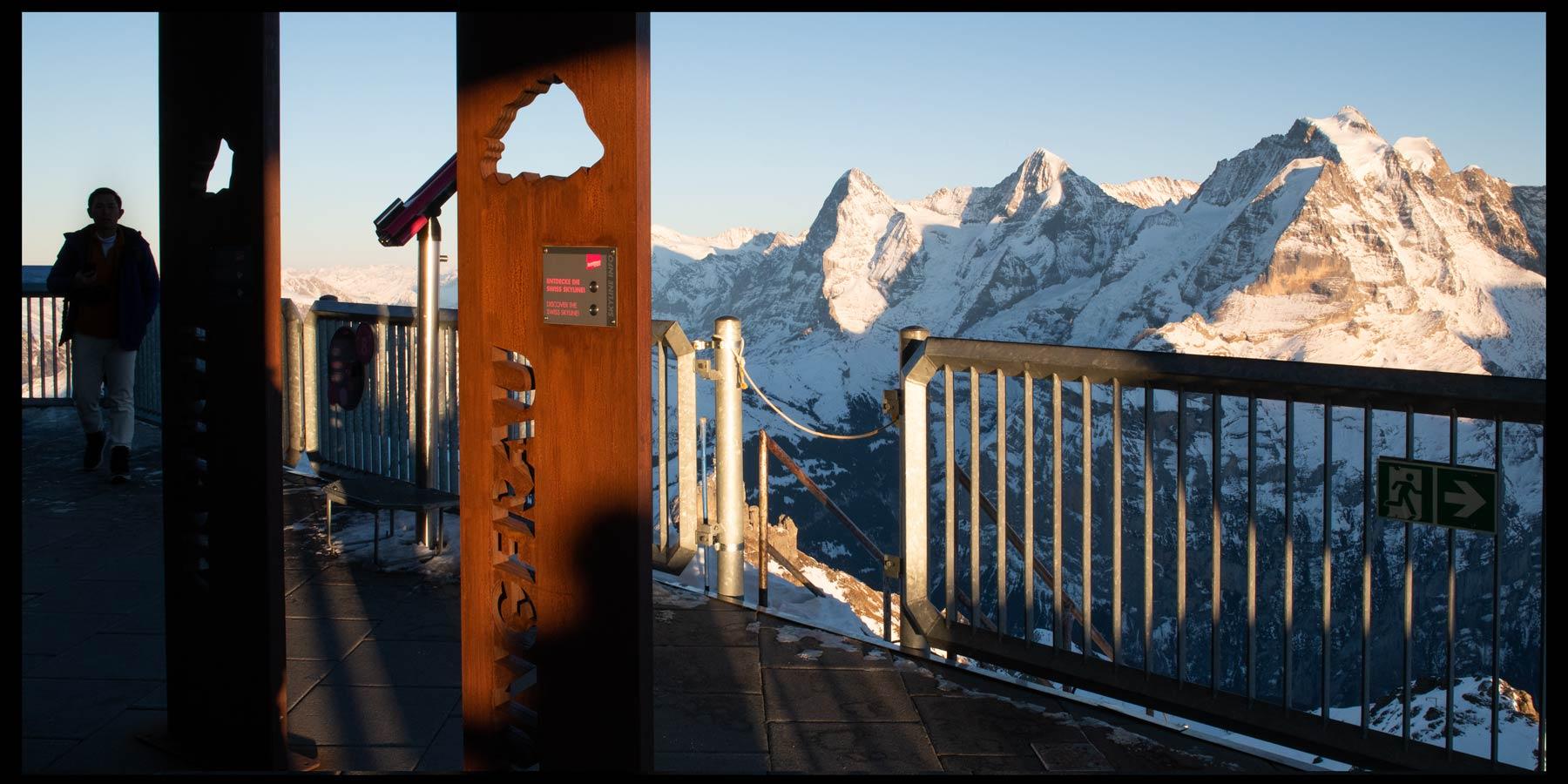 views-from-schilthorn