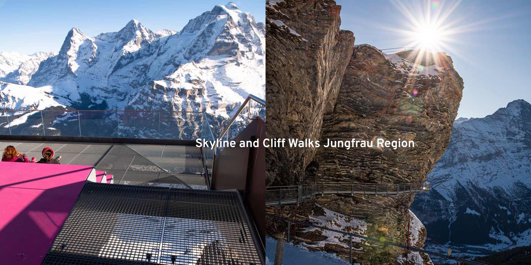 schilthorn-cliff-walk