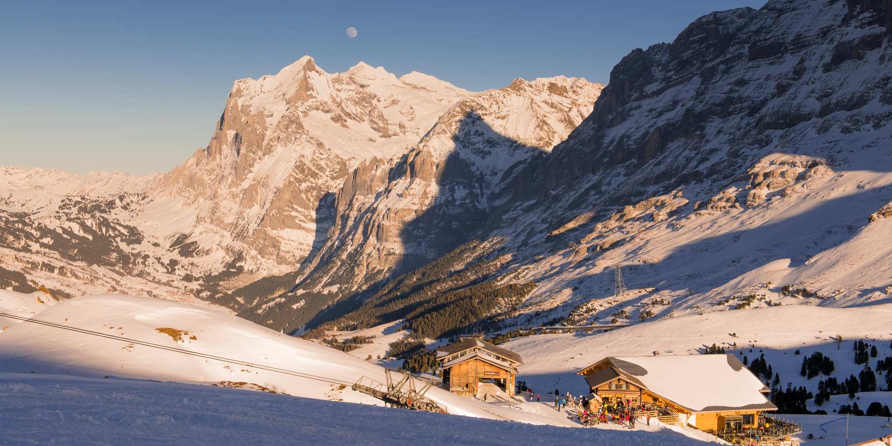 bergrestaurant-alpine