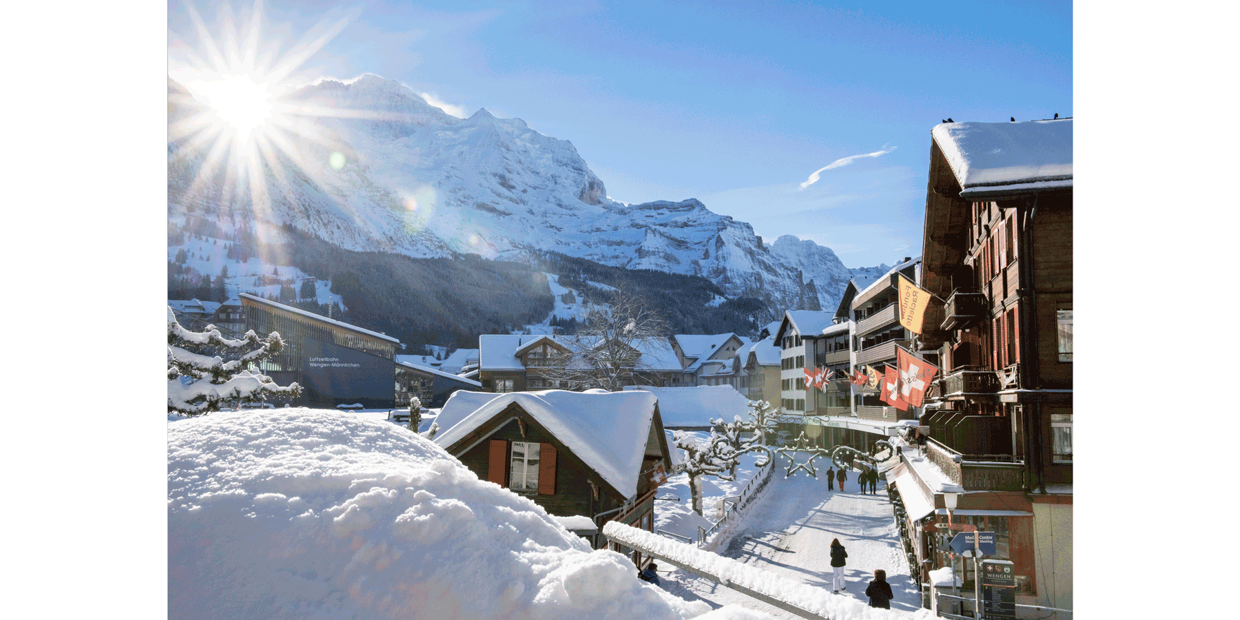 To-do-in-Wengen-February-2020