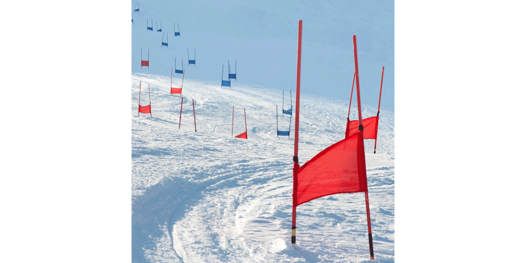ski-races
