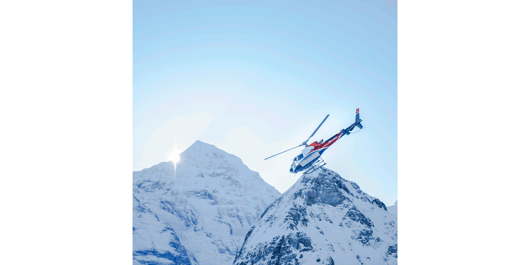 helicopter-rides-alpine