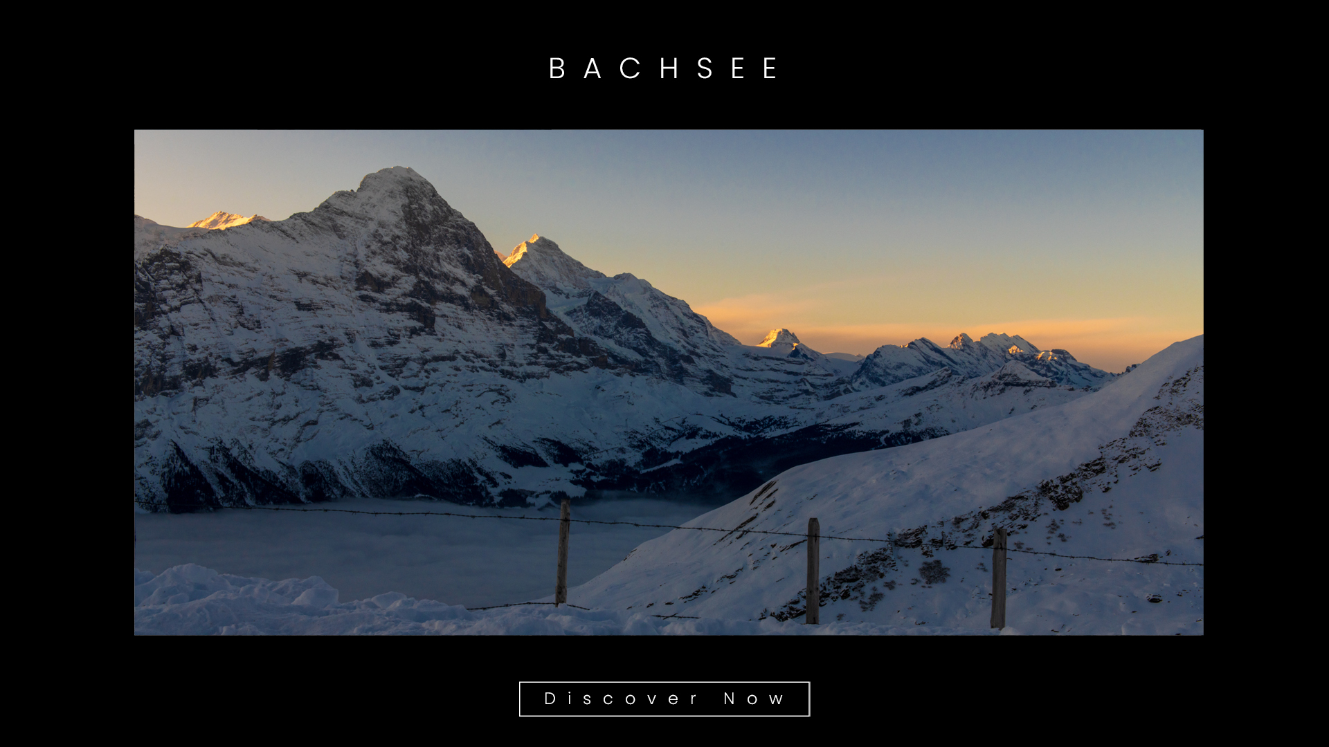 Day Trips from Wengen
