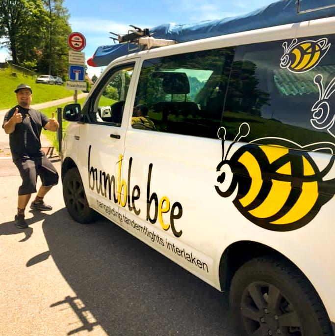 Hang-Gliding-Interlaken-Bumblebee