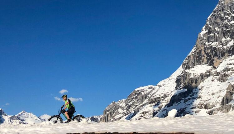 Mountain-Biking-Eiger