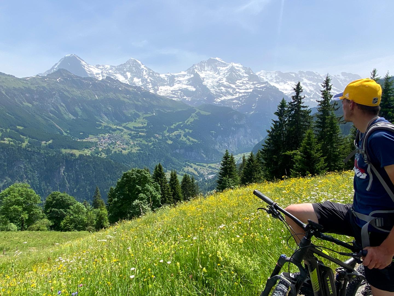 mountain-biking-sulwald