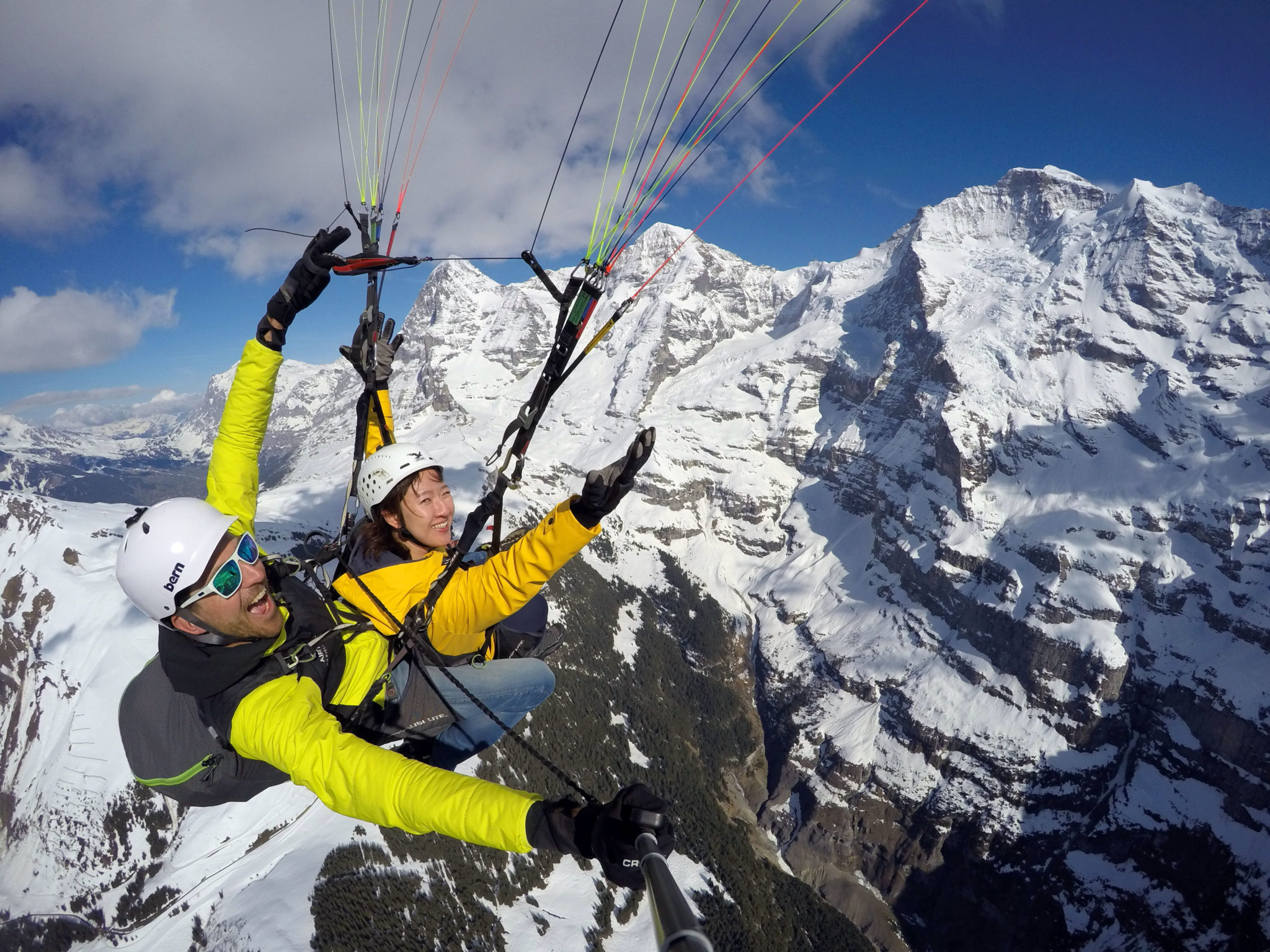 paragliding-airtime-wengen