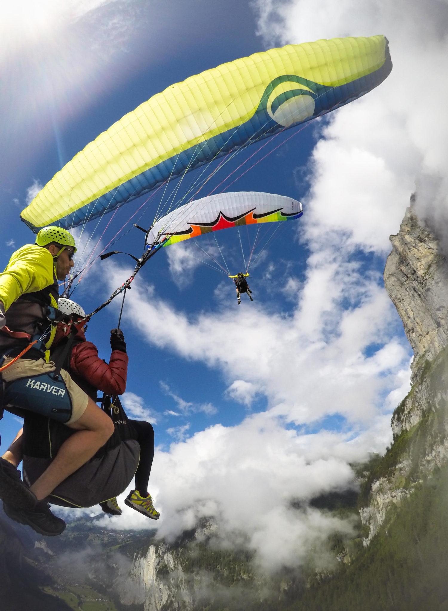paragliding-lauterbrunnen-jungfrau-region